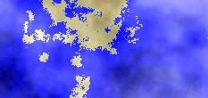 15754 heidesee
