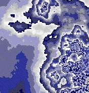 landkreis dahme spreewald