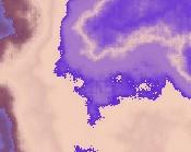 moebelhaus heidesee
