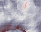 dahme spreewald landkreis grundstueckspreis heidesee bindow